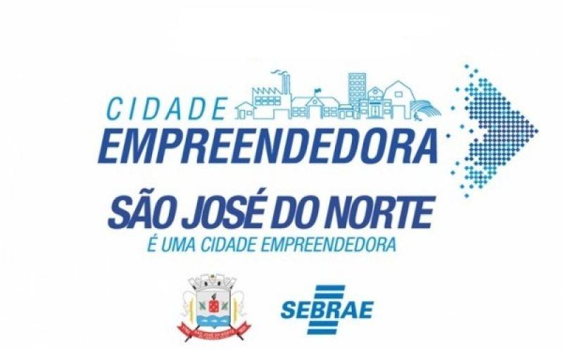 Foto de capa da notícia Qualificação do Sistema de Inspeção Municipal para o desenvolvimento da economia local é tema de consultoria recebida pela SMAP através do Sebrae/RS