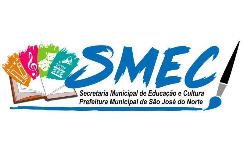 Foto da Notícia Smec participa de curso de Aperfeiçoamento em Gestão da Educação Municipal (GEM)
