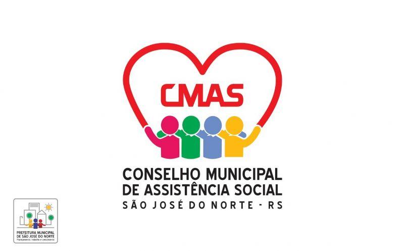 Foto de capa da notícia Realizada eleição para a composição do Cmas
