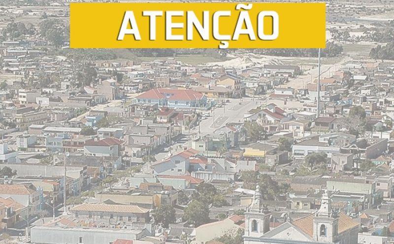Foto de capa da notícia Secretaria Municipal da Fazenda não realizará atendimento ao público na próxima sexta-feira
