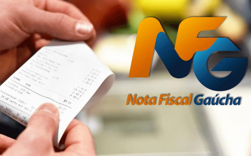 Foto de capa da notícia Mais três nortenses ganham com o Nota Fiscal Gaúcha