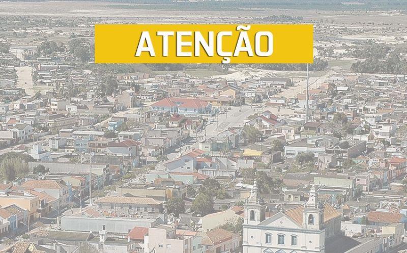 Foto de capa da notícia Alteração no Trânsito