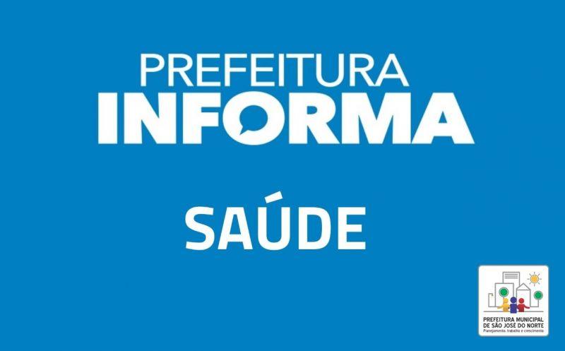 Foto de capa da notícia ESF Carlos Santos estará com atendimentos reduzidos nesta sexta-feira (08/10) devido a mudança de endereço