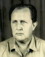 Ex Prefeito Antônio Nilo Hansen