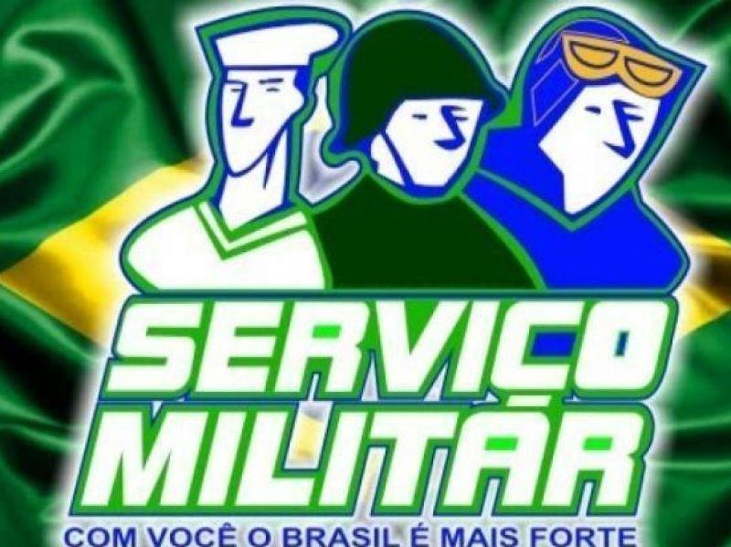 Foto de capa da notícia Prorrogação de prazo - Alistamento Militar 2020