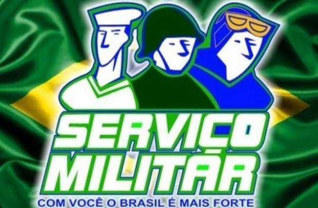 Foto de capa da notícia: Prorrogação de prazo - Alistamento Militar 2020