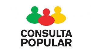 Foto de capa da notícia CONVITE ASSEMBLEIA PÚBLICA MUNICIPAL