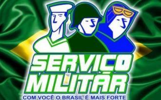 Foto de capa da notícia JUNTA DE SERVIÇO MILITAR CONVOCA