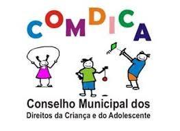 Foto de capa da notícia ELEIÇÃO SUPLEMENTAR CONSELHO TUTELAR