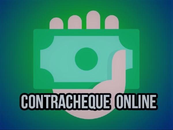 Foto de capa da notícia A ADMINISTRAÇÃO MUNICIPAL INFORMA AOS SERVIDORES QUE: