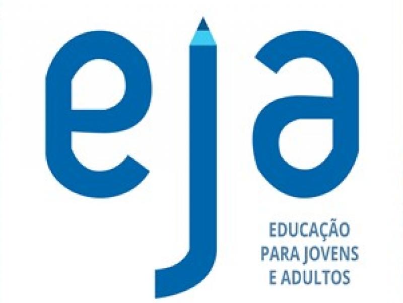 Foto de capa da notícia Inscrições no EJA
