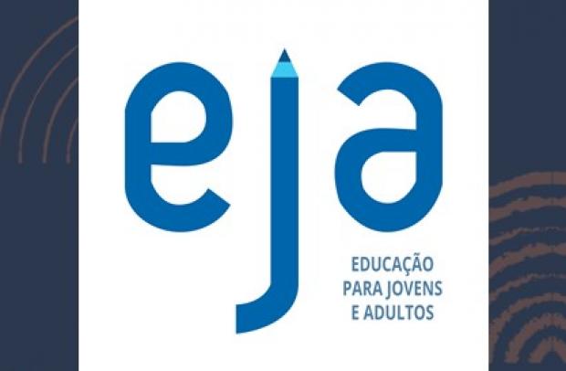 Foto de capa da notícia: Inscrições no EJA
