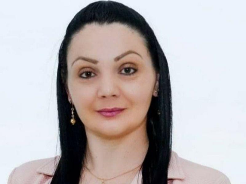 Foto do Vereador(a) Irineia Dal Ben Batistello