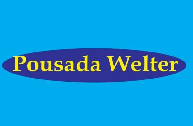 Foto de capa Pousada Welter