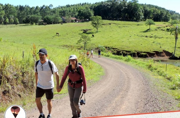 Fotos: @turismo_gratis