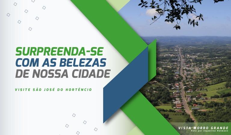 Banner 2 - Cidade - vista aérea