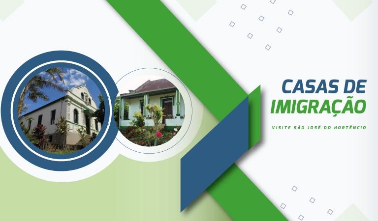 Banner 3 - Casas