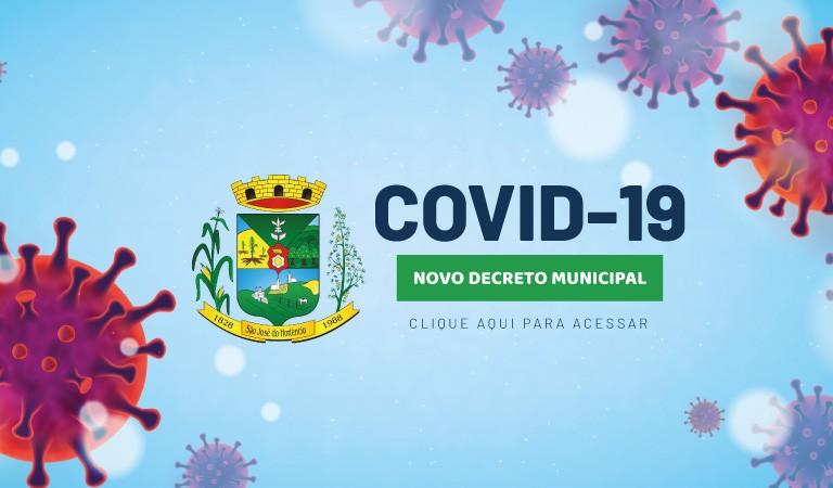 Banner 3 - Decreto  Coronavírus!