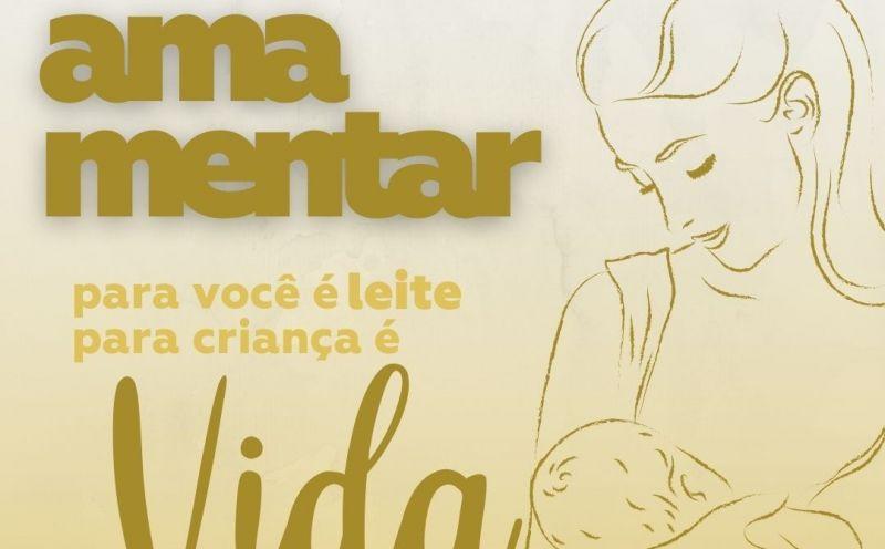 Foto de capa da notícia Agosto Dourado