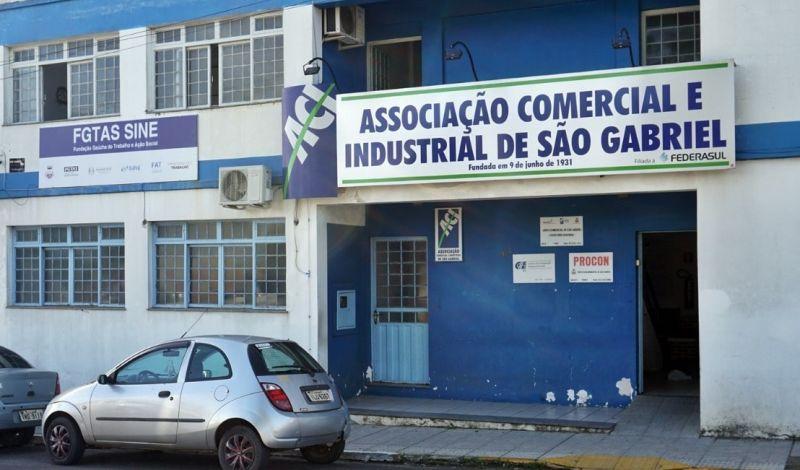 Foto de capa da notícia: ESCRITÓRIO DO PROCON ATENDE POR AGENDAMENTO