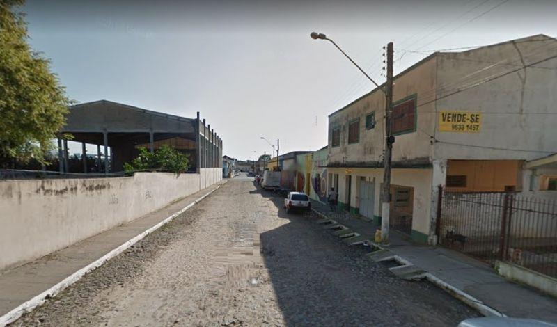 Foto de capa da notícia: TRECHO DA CORONEL SOARES SERÁ DE MÃO ÚNICA