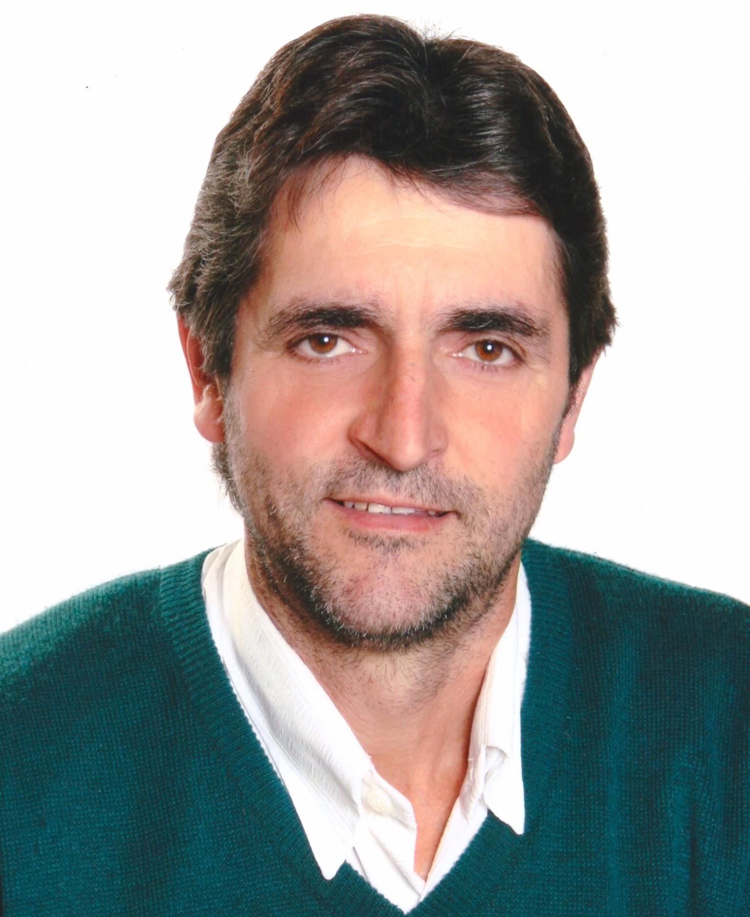Foto do Vereador(a) Moacir Andreola Montanari
