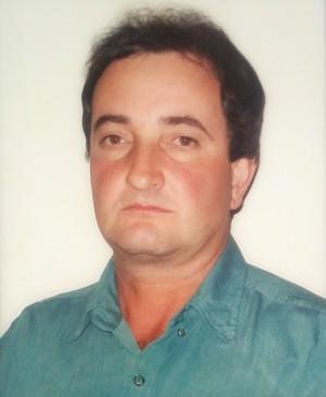 Foto do(a) Ex-Presidente Zeferino Balardin