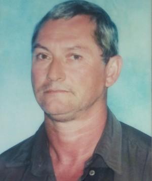 Foto do(a) Ex-Presidente Zulmiro Giequelin