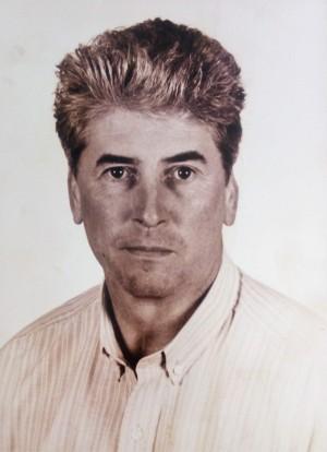 Foto do(a) Ex-Presidente Antonio Remi Seco