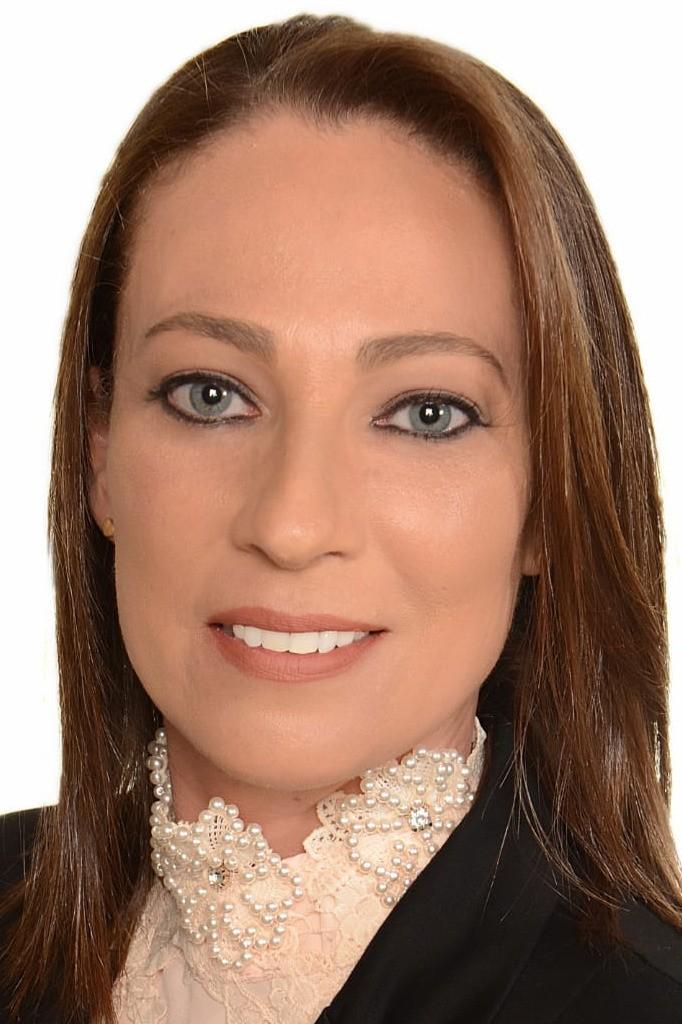 Foto do Vereador(a) Susana Ribeiro Guerra