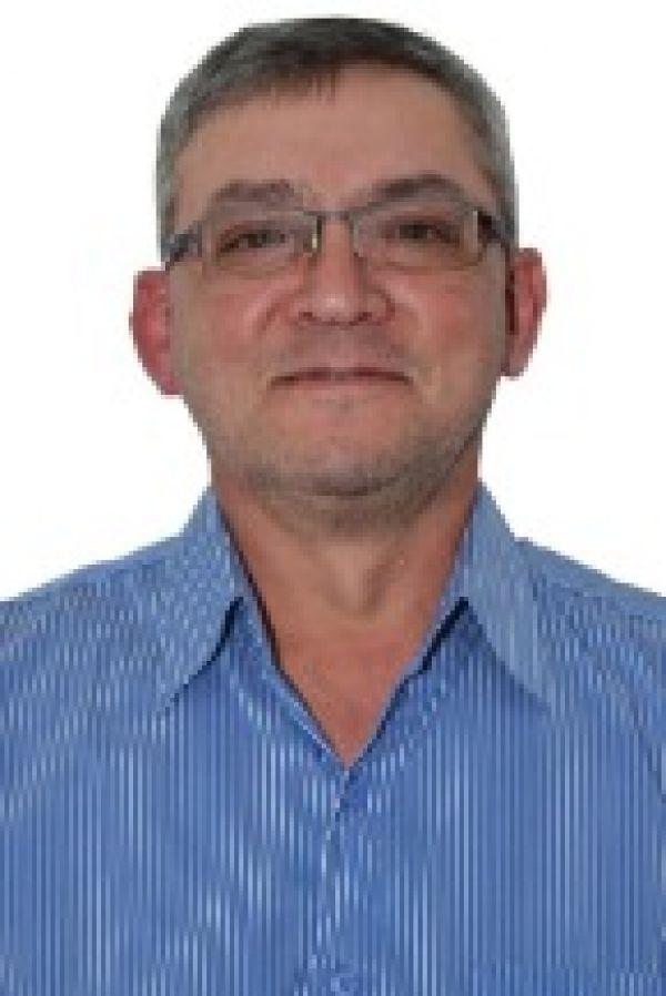 Foto do Vereador(a) Gilberto de Souza Michellon ( Betinho)