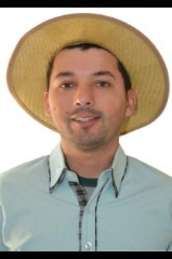Foto do Vereador(a) Nilmar Maciel da Silva