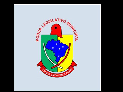 Foto de capa da notícia: Câmara Municipal de Vereadores de Ipê solicita prorrogação do pagamento do IPTU no Município