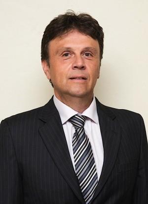 Foto do Vereador(a) Cassiano de Zorzi Caon