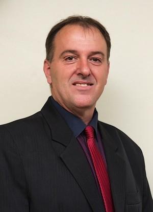 Foto do Vereador(a) Paulo Roberto Agustini