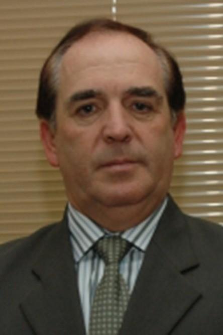 Foto do Vereador(a) Neudi José Balancelli
