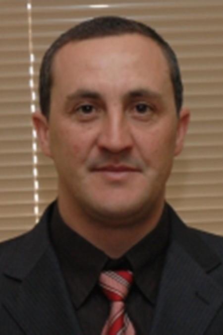 Foto do Vereador(a) Ricardo Reginatto