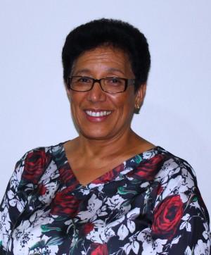 Foto do Vereador(a) Ana Maria da Silva Reis