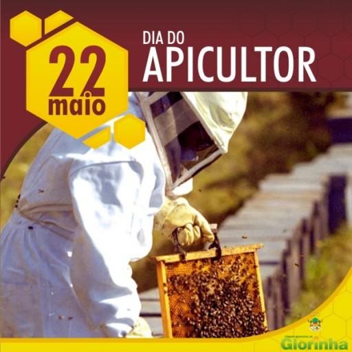 Foto de capa da notícia: Dia do Apicultor