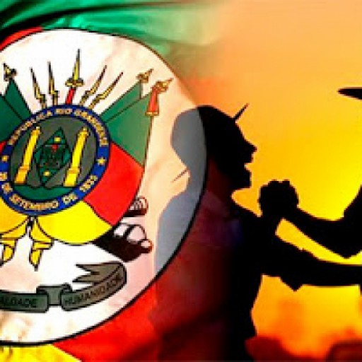 Foto de capa da notícia: Dia da Revolução Farroupilha