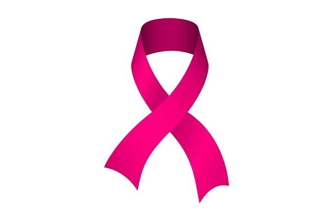 Foto de capa da notícia Outubro Rosa – Prevenção do Câncer de Mama