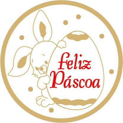 Foto de capa da notícia Atenção para o horário de funcionamento durante o feriado de Páscoa!