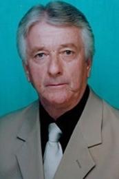 Foto do Vereador(a) Almiro Alíbio Mödinger