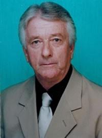 Foto do(a) Ex-Presidente Almiro Alíbio Mödinger