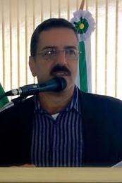 Foto do Vereador(a) Jorge Fagundes da Silva