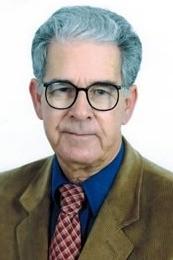 Foto do Vereador(a) José Ferreira dos Santos
