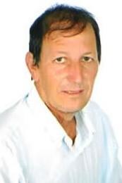 Foto do Vereador(a) Jairo Assis da Silva