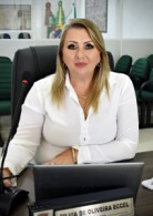 Foto do Secretário(a)