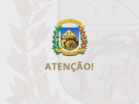 Foto de capa da notícia: SECRETÁRIAS APRESENTAM METAS E AVALIAÇÕES.
