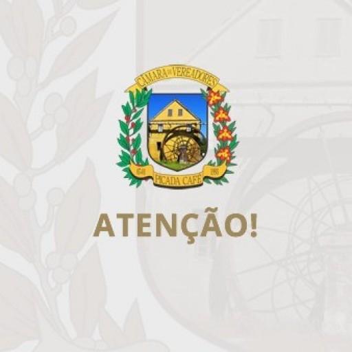 Foto de capa da notícia: SESSÃO COM AUDIÊNCIAS PUBLICAS